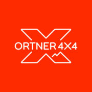 (c) Ortner4x4.at